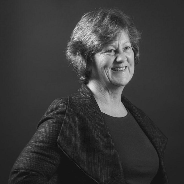 Eileen Basher